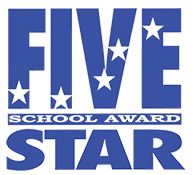 Five Star School Award